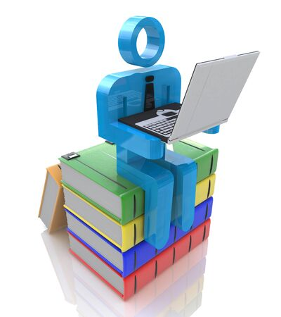 obtain: ?ducation and knowledge in the design of related information to obtain new knowledge