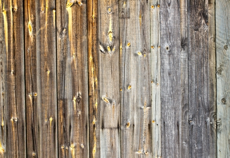 wooden texture Stock Photo - 13797216