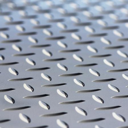 checkerplate: Checkered plate