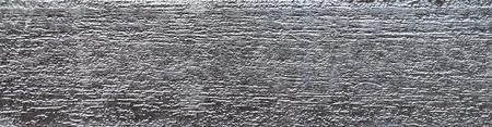 Background with galvanized steel