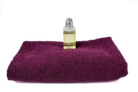 art�culos de perfumer�a: Art�culos de tocador