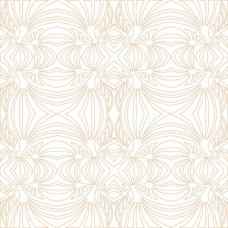murals: seamless floral mosaic pattern background