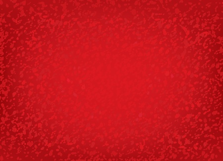 old backgrounds: Abstract seamless pattern  Christmas vector background   Illustration