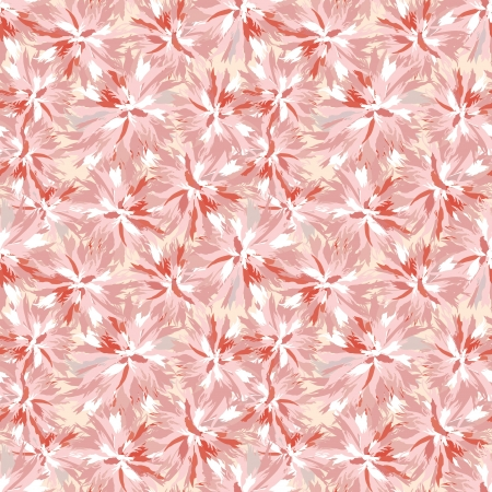 floral seamless background  gentle flower wedding pattern  flowers chrysanthemum and  peony