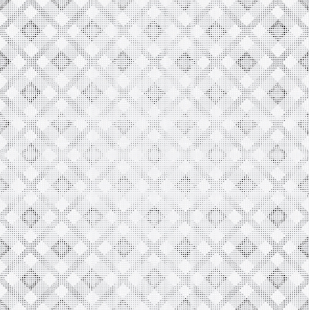 chequered drapery: White tiles texture, seamless  checkered picnic tablecloth  Fabric background