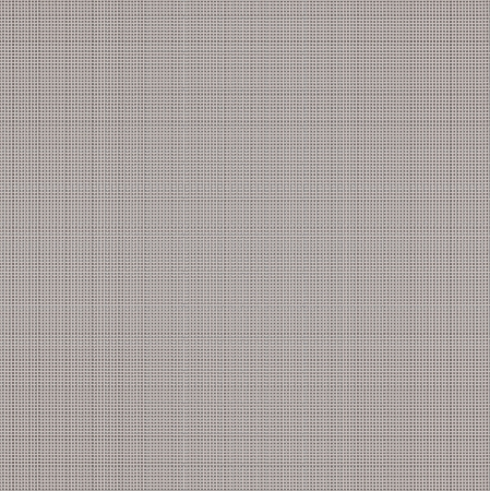 White fabric textured seamless background  Abstract white texture, endless 3d square tiled pattern Stock Vector - 18030544