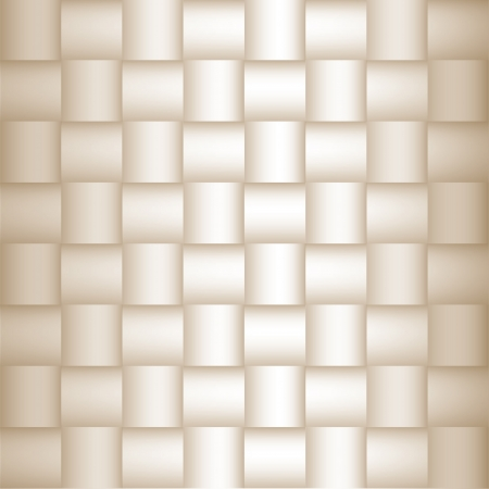 simple geometry: Abstract geometric seamless background