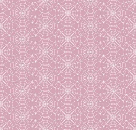 graphically: Geometric shape seamless web pattern