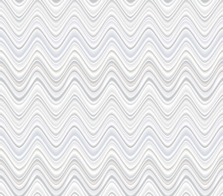 old envelope: Seamless pattern in retro style. Abstract vector textured backgrounds for scrapbook.