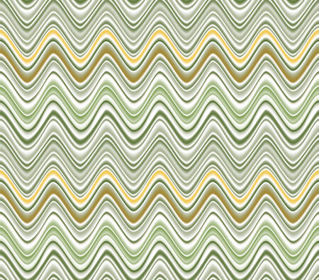 textured backgrounds: Seamless pattern in retro style. Abstract wave vector textured backgrounds for scrapbook. Illustration