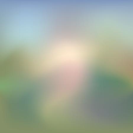 Abstract blur background. Website pattern.