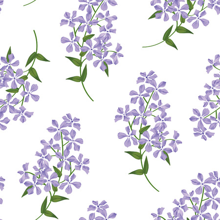 flower sketch: Floral seamless pattern. Flower background. Floral seamless texture with flowers.