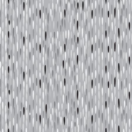gotas de agua: patrón de la gota de agua. Resumen de fondo finales rdrop. sin patrón, con la caída de los puntos