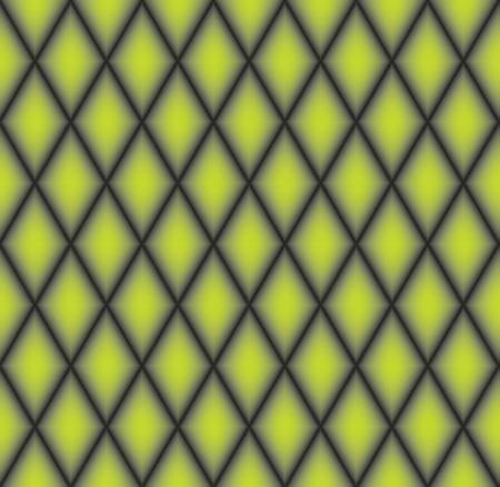 superlative: Abstract geometric pattern. Diagonal line background. Abstract geometric diamond pattern. Seamless rhombus pattern Illustration