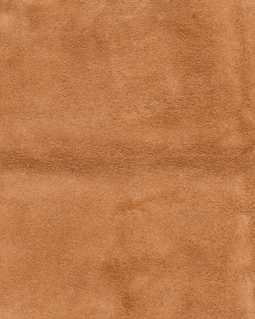 An image of Antique Leather Texture Stock Photo