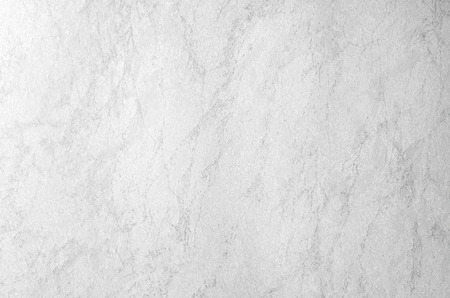 gray: White texture. White  texture and background abstraction  concept.
