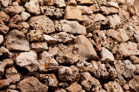 stonewall: stonewall