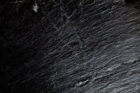 black slate board Standard-Bild
