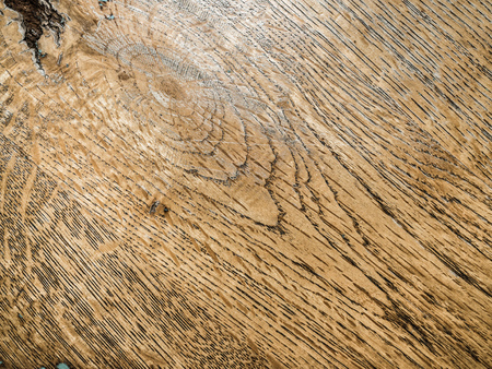 Close-up natural wood texture background. 版權商用圖片