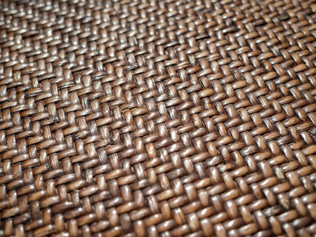Weave texture background. Weaving pattern background.