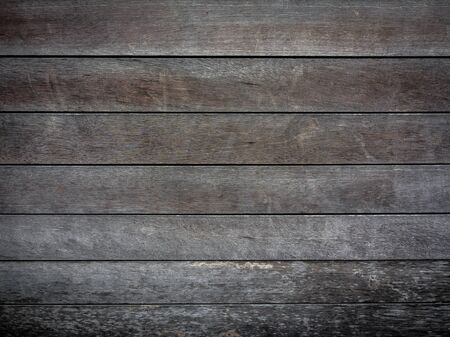 Old wood texture. Wooden background old panels. Grunge retro vintage wooden texture background.