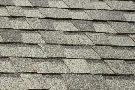shingles: A estrenar tejas del techo