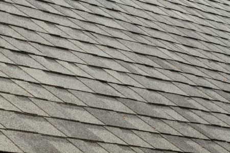 Brand New Roof Shingles