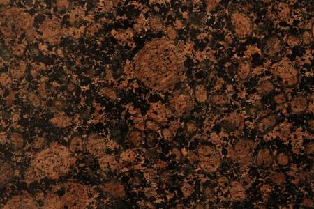 Polished Granite Background Archivio Fotografico