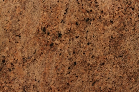 polished: Polished Granite Background Stock Photo