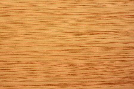 petrified: Petrified Wood Textured Background Stock Photo