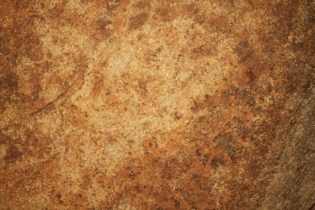 earth tone: Terracotta Textured Background