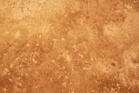 gritty: Terracotta Textured Background