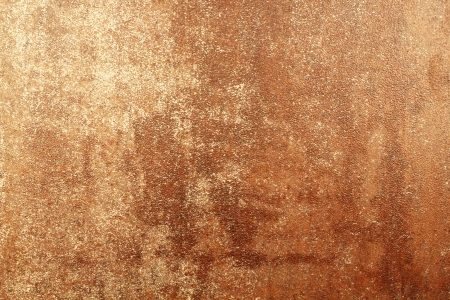 Terracotta Textured Background