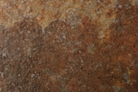 oxidized: Oxidized Textured Background