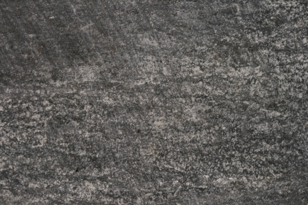 soapstone: Soapstone Textured Background
