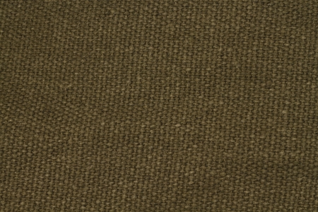 Black Woven Textured Background