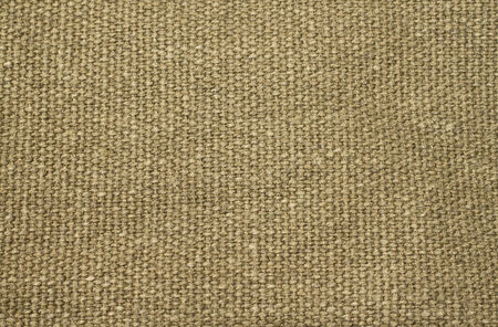 drab: Olive Drab Canvas Textured Background