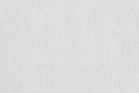Gray background. Restrained version of the background. Template for the production of ceramic tiles, wallpaper for walls, as well as other surfaces. Suitable for all types of printing and web design.