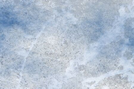 Gray stucco wall texture background.