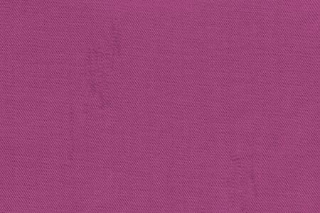 Background purple. Dark pink background. Matte pink background.