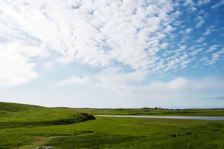 impassive: Beautiful Iceland, good summer weather