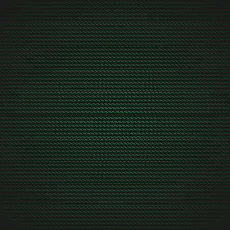 grille: Vector background with grid. Mesh background.