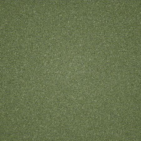 Vector background with fabric texture.
