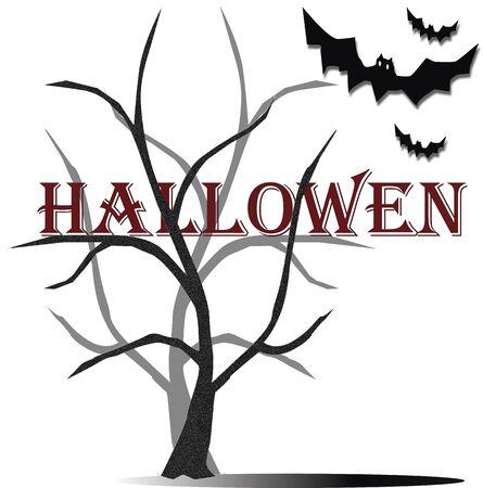 hallowen: hallowen design Stock Photo