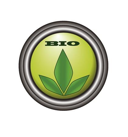 green button: green button ecology