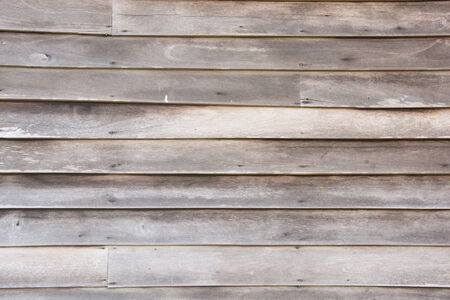 wood texture background: Old Wood texture background