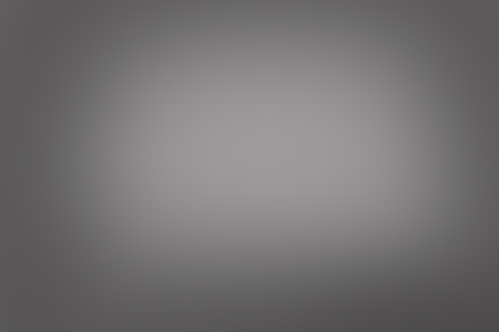 gray: Gray gradient abstract background Stock Photo