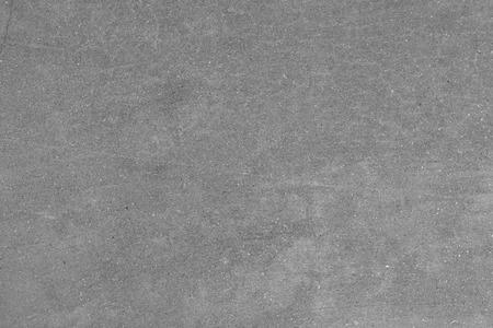 Grauer Zementboden Standard-Bild - 61935445