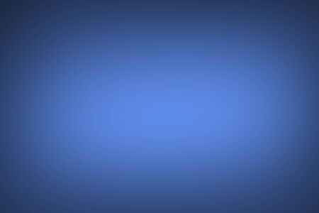 blue gradient: Gradient Blue abstract background