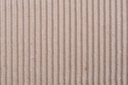 cardboard texture: Cardboard texture or background